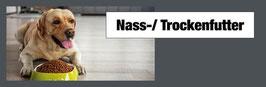 Nass- & Trockenfutter 4
