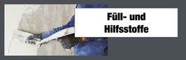 Maler Füll- & Hilfsstoffe 1