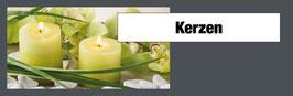 """Kerzen """"Steinhart"""" 3"""