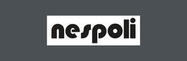 Logo Nespoli