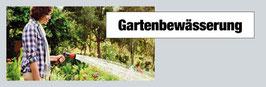 "Gartenbewässerung ""Gardena"" 3"