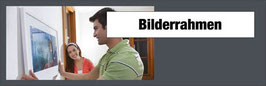 """Bilderrahmen """"Walther"""" 3"""