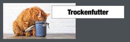 """Trockenfutter """"Royal Canin"""" 1"""