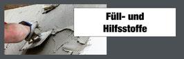 Maler Füll- & Hilfsstoffe 3