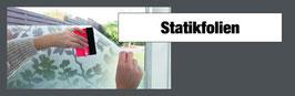 Statik Klebefolien 4