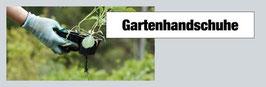 """Gartenhandschuhe """"AJS"""" 3"""