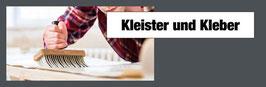 Maler Kleister 1