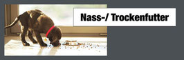 Nass- & Trockenfutter 2