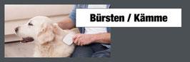 Bürsten & Kämme 3