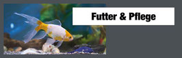 "Aquarium Futter ""Tetra"" 1"