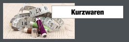 """Kurzwaren """"Gründl"""""""