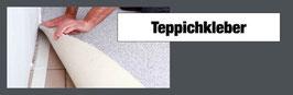 Maler Teppichkleber