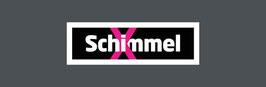 Logo Schimmel X
