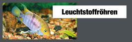 "Aquarium  Leucht ""Juwel AquaPet"" 4"