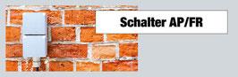 Schalter AP/FR 2