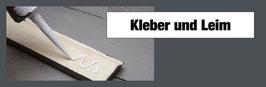 """Maler Kleber & Leim """"Henkel"""" 2"""
