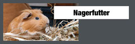 """Nagerfutter """"Bunny"""" 4"""