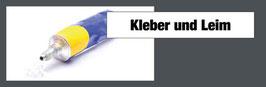 """Maler Kleber & Leim """"Henkel"""" 1"""