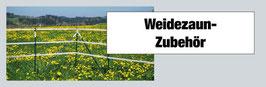 "Weidezaun ""Kerbl"" 1"