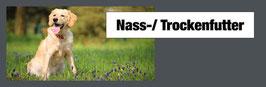 Nass- & Trockenfutter 3
