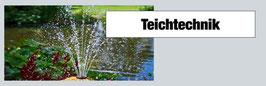 """Teichtechnik """"Heissner"""" 3"""