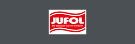 Logo Jufol