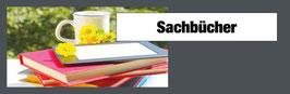 """Sachbücher """"Werken & Garten Frech Verlag"""" 1"""