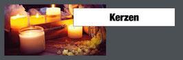 """Kerzen """"Steinhart"""" 4"""