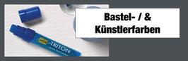 "Basteln & Künstlerfarben ""Kreul"" 3"