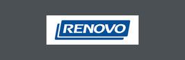 Logo Renovo