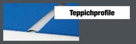 Teppichprofiele Metall 2