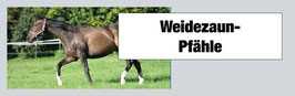 "Weidezaunpfähle ""Kerbl"""