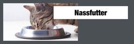 Katze Nassfutter 4