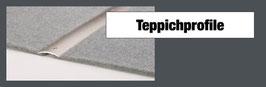 Teppichprofiele Metall 1