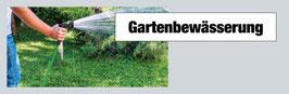 """Gartenbewässerung """"Mr. Gardener"""" 1"""
