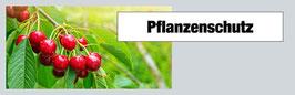 Pflanzenschutz 6