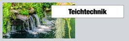 """Teichtechnik """"Heissner"""" 1"""