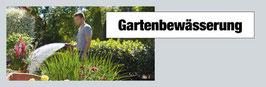 "Gartenbewässerung ""Gardena"" 5"