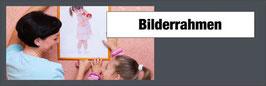"""Bilderrahmen """"Walther"""" 2"""