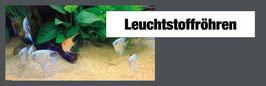 """Aquarium  Leucht """"Dennerle"""" 3"""