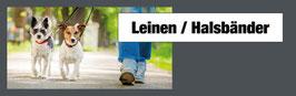 """Leinen & Halsbänder """"Trixi"""" 2"""