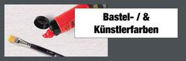 "Basteln & Künstlerfarben ""Kreul"" 1"