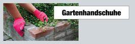 """Gartenhandschuhe """"Braun"""" 2"""