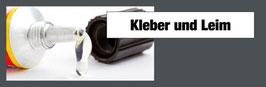 """Maler Kleber & Leim """"UHU"""" 3"""