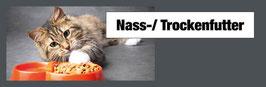 """Katze Nass- & Trockenfutter """"Nestle"""" 2"""