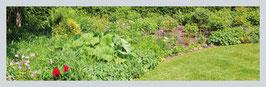 Garten-Haus Pumpen  B5