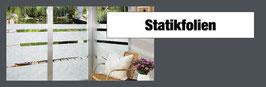 Statik Klebefolien 5
