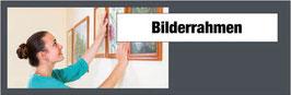 """Bilderrahmen """"Walther"""" 1"""