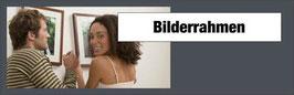 """Bilderrahmen """"Walther"""" 4"""
