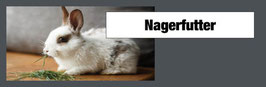 Nagerfutter 3